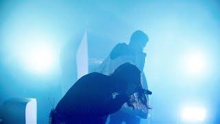 Columbine - La Gloire ou l'Asile (Clip Officiel)