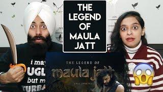 Maula Jatt 2 Trailer Videos 9tubetv