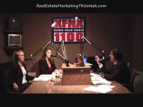 Real Estate Marketing - What is a Short Sale and How to Negotiate to Stop Foreclosure? - Part 8