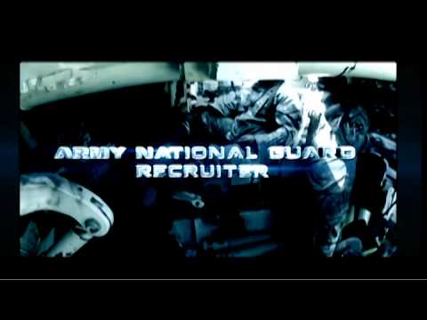 Educational Benefits of Joining the Arkansas National Guard