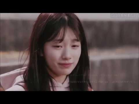 [Eng/Thai] LeeJongHyun - I LOVE YOU (korean ver.) with Lyrics