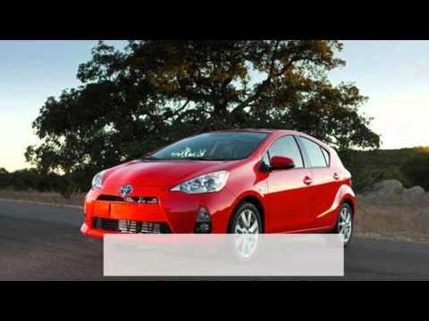 7 Longest Lasting Hybrid Vehicles: An iSeeCars.com Study