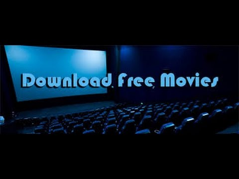 How to Download Movies for FREE! NO VIRUS! NO SURVEY!!(NO TORRENTS!!)