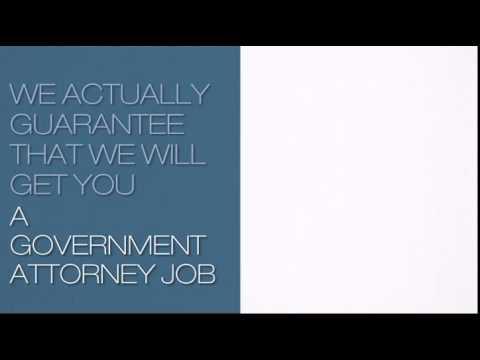 Government Attorney jobs in Calgary, Alberta, Canada