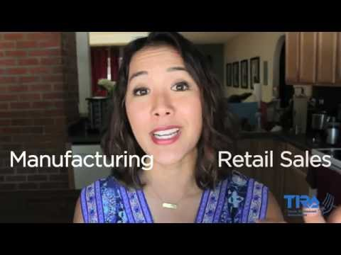 TRA News Now Sales Tax Exemptions