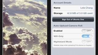Top Cloud Storage Apps For All The Iphone And Ipad Users