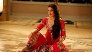 Agent Vinod - Shreya Ghoshal - Raabta [Female version]