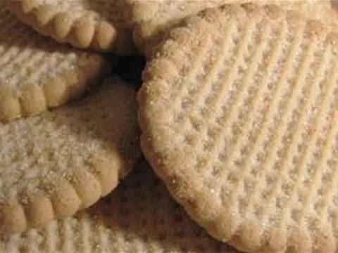How To Get Rid Of Biscuit Beetles
