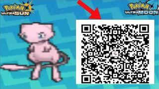 Mystery Gift Pokemon Sun Codes Marshadow - Gift Ideas
