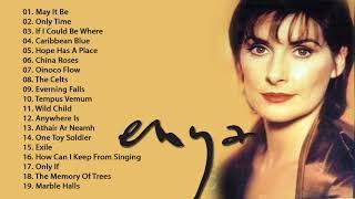 the best of loreena mckennitenya best female voices of new age music