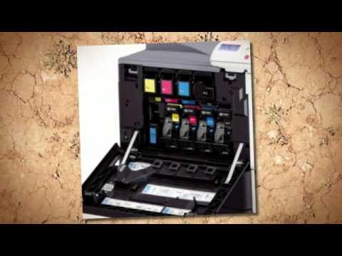 canon copiers costco uk prices