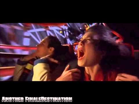 Xxx Mp4 Destination Finale 3 La Vision De Wendy 3gp Sex