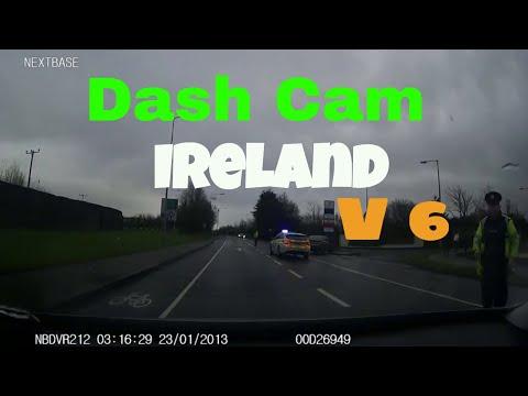 DashCam Ireland V6