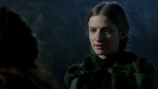 I want to see my mother - The White Queen: Episode 5 Preview - BBC One