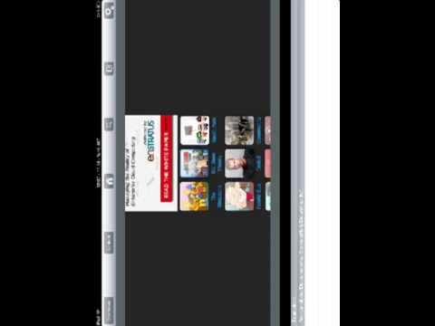 TV ON YOUR IPHONE & IPAD