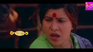 Goundamani Senthil Food Comedy ,Tamil Comedy Scenes ,Goundamani Senthil Funny Comedy Video