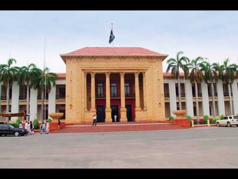 Budget 2017-18: Govt to increase salaries of employees | City 42