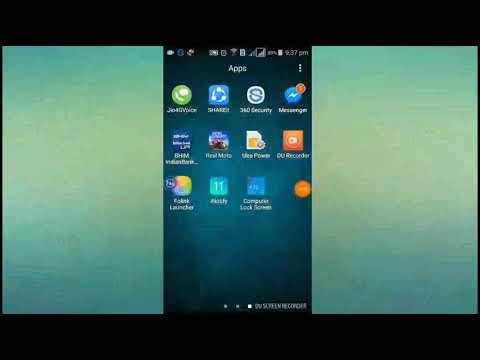 Samsung grand prime 4G how to make i phone 6