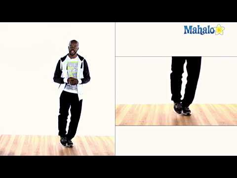 Learn Hip Hop Dance: Find the Beat