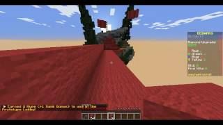 First Ever Win On BedWars!   #1 Hypixel BedWars