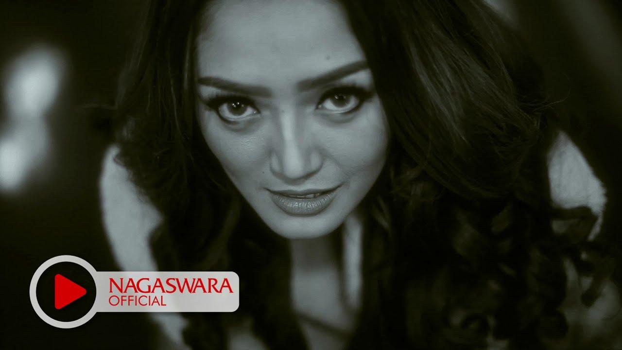Download Siti Badriah - Mama Minta Pulsa MP3 Gratis