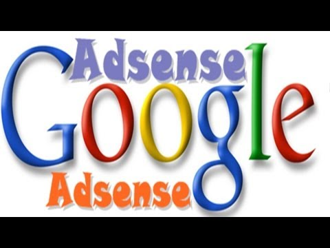 How To Receive Payment From Google Adsense