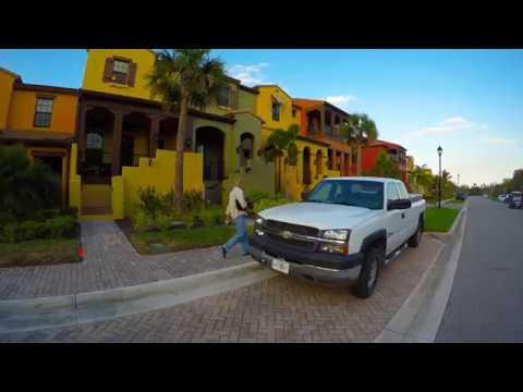 Paseo Resort Condominium at Fort Myers, FL