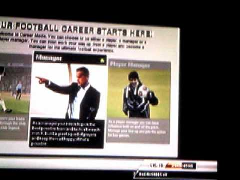 How to put custom teams into career mode - fifa 12