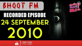 bhoot+fm+official+channel Videos - 9tube tv