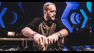 MEFJUS / Let It Roll Open Air 2016 - Main stage