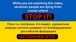 Open Kids - Эксбойфренд (Official Video)