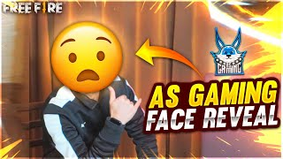 As Gaming Face Reveal | Special Q&A 2020 My Girlfriend ,Earning ,Age ?- A_s Gaming