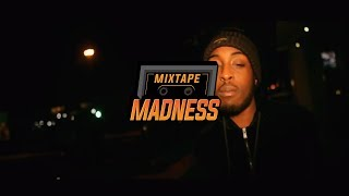 #61 Big Mak - To The Fold And Back (Music Video) | @MixtapeMadness