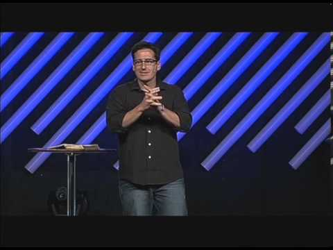 keys to a strong, healthy and passionate marriage~ Christian sermon by Dave Willis