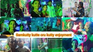சாமு குட்டியோட குட்டி சந்தோசம்#udhayalovesumathi#udhayasamkutty#tiktok #videos