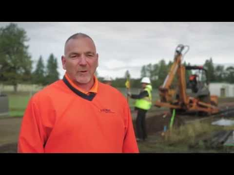 (4) Additional Requirements | OLA - Oregon Laborers Apprenticeship