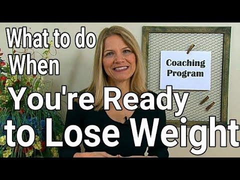 Dr. Becky's Weight Loss Coaching Program