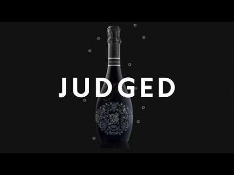 IWSC Awards Banquet 2017 - IWSC Wine Label Design of the Year 2017