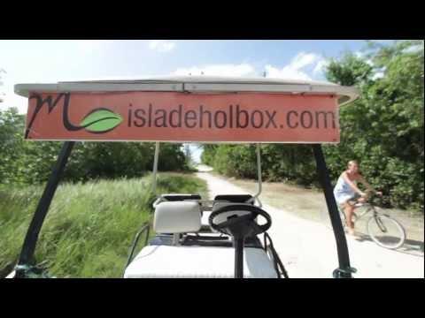 Lodging Review: Villa Los Mangles Apartments in Isla Holbox, Mexico