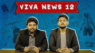 Viva News - EP 12 | VIVA