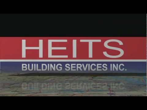 Franchise Cleaning Business Opportunity NJ, Cleaning Service Franchise | Heits of New Jersey