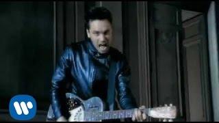 Nek - Llegas tu (Official Video)