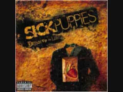 Sick Puppies - Fly With Lyrics (See Description)