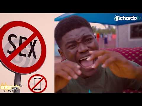 Xxx Mp4 Leaking Of Sex Tape Becomes A Habit Of The Youth In Ghana AVOIDE CAMERA DURING SEX HIFChina S2 EP20 3gp Sex