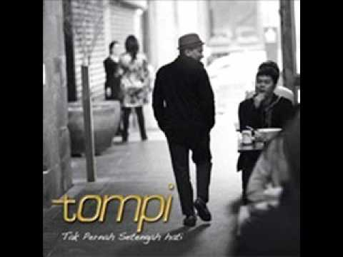 Tompi - You're the One