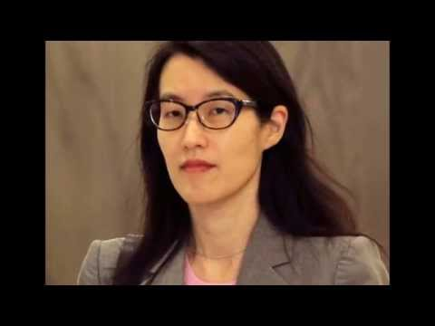Highlights Ex-Reddit Employee Says CEO Ellen Pao Fired Him Because He Had Leukemia