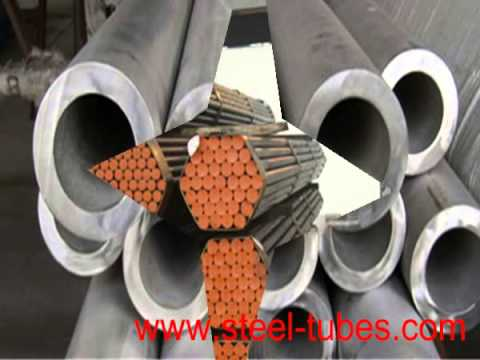 pipe flanges,how to weld steel tubing,square stainless steel tubing