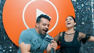 Youtube Music launch Party Mumbai