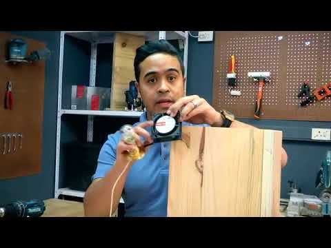 Create your own DIY biltong dryer