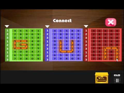 Escape Games Brain Twister 10 (Android)